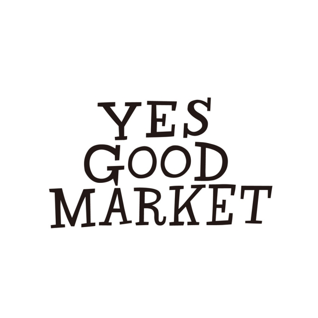 YES GOOD MARKET 5/11.12
