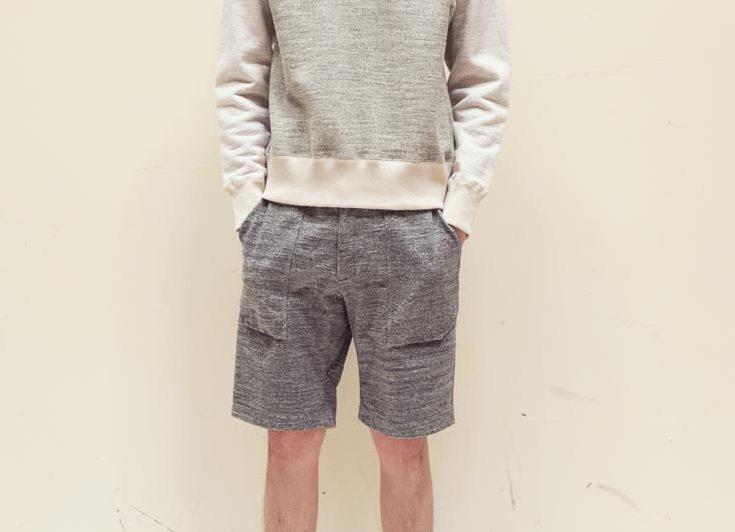 jackman shorts