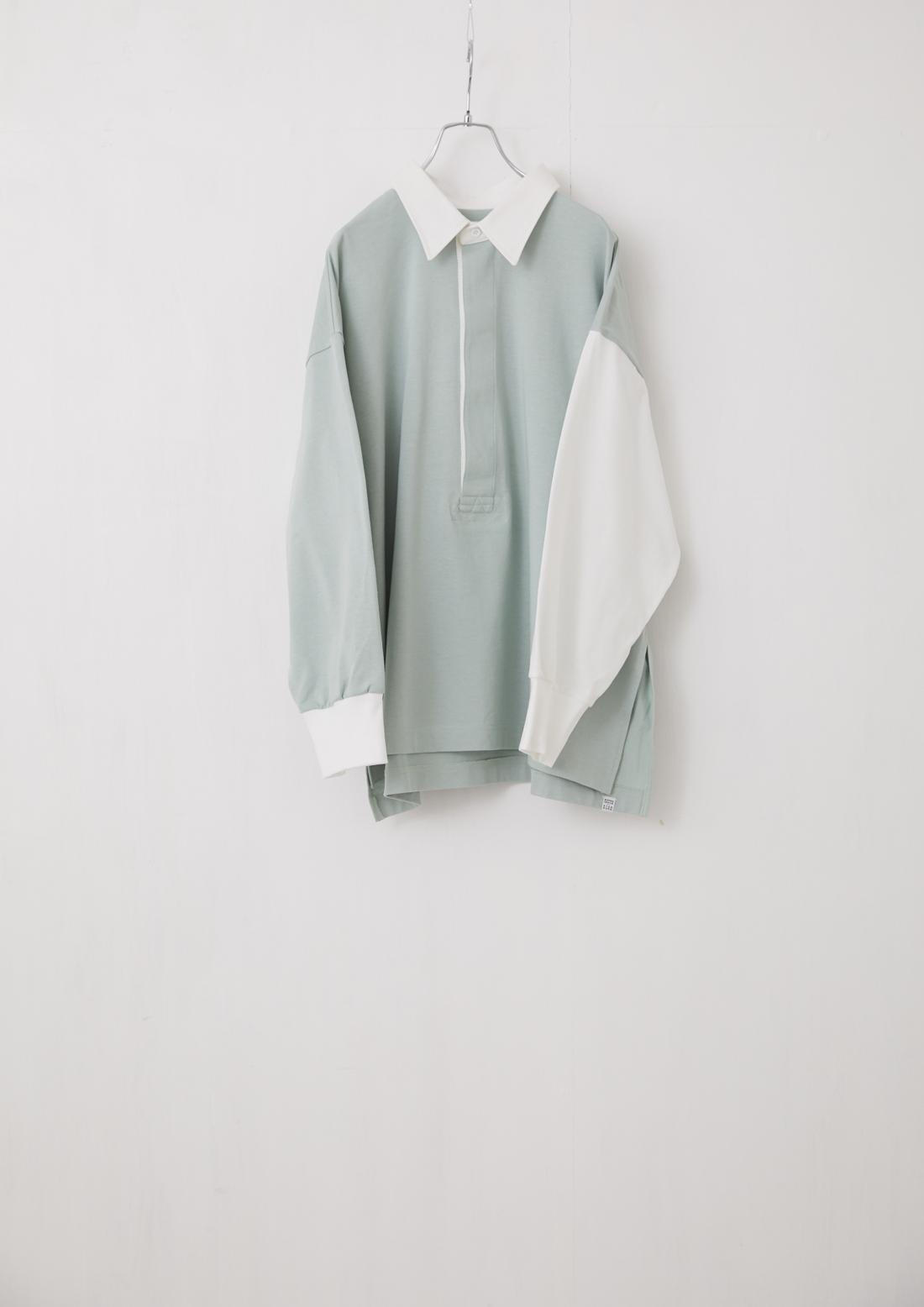 SUPP. rugger shirts