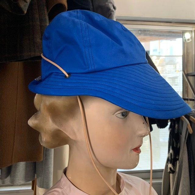 Decho:2020spring cap&hat