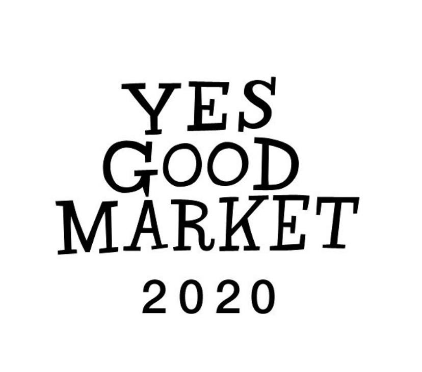 YES GOOD MARKET 2020 online