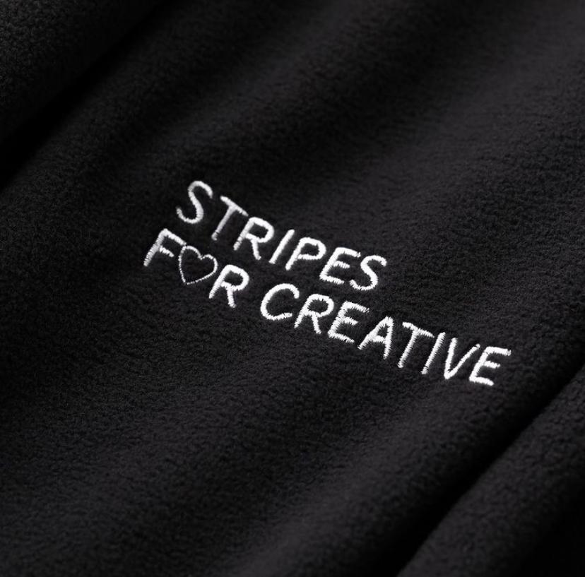 SFC: fleece setup for womens 12/19 release