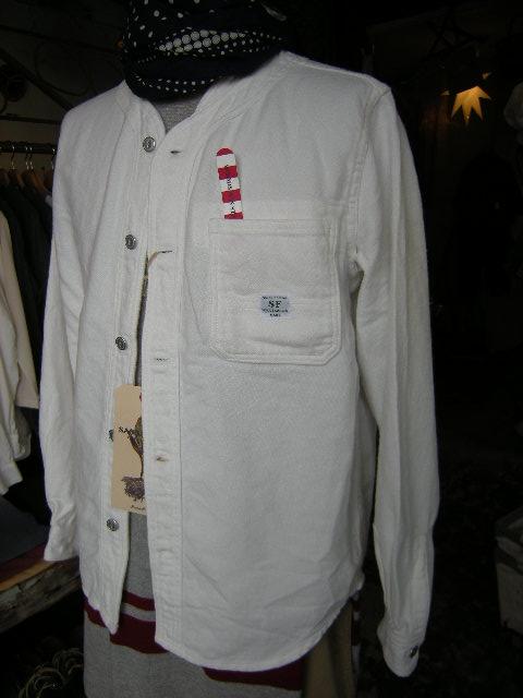sassafras: vase wall shirts