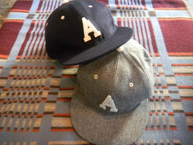 A.M CAP