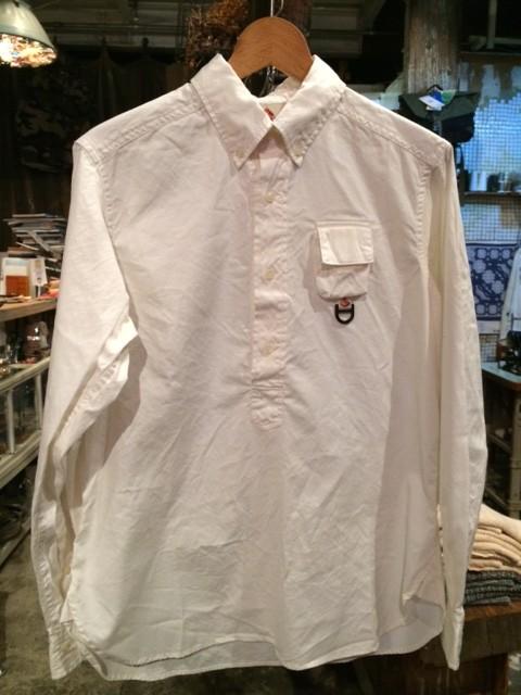 Phishing shirt(1P)