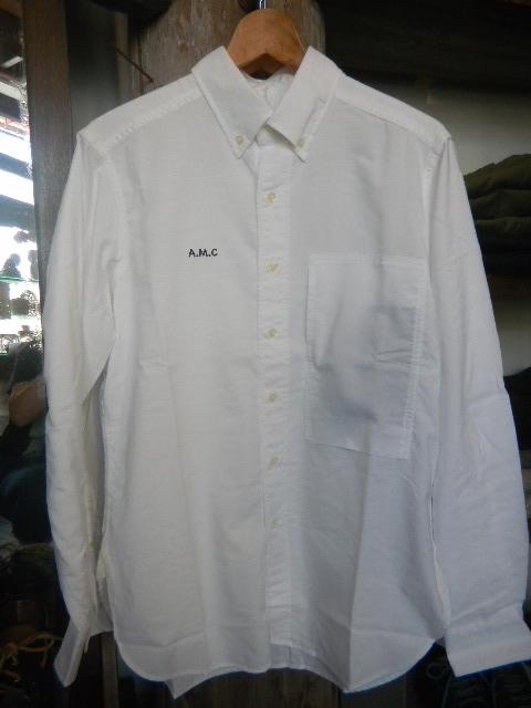 Q,D shirts